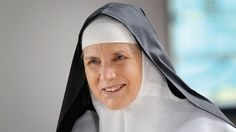sister dolores hart - Google Search