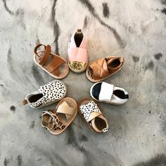 Must have modern Baby and Children's Clothing made to move with your kids! Brave, Baby Shoes, Children, Pretty, Clothing, Fashion Trends, Style, Young Children, Outfits