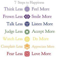 Things That Makes Me Happy , www.Yumalite.com