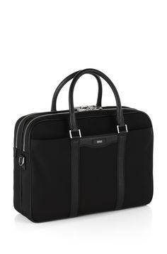 63517e8f38 39 Best bespoke briefcase images