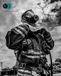 FEATURED POST @firehouse_photography_ps - Breath easy. ___Want to be featured?…