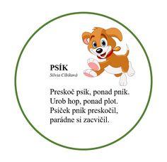 Animals And Pets, Kindergarten, Fictional Characters, Pets, Kindergartens, Fantasy Characters, Preschool, Preschools, Pre K