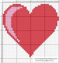 Plastic Canvas Box Patterns, Cross Stitch Patterns, Crochet Patterns, Tapestry Bag, C2c Crochet, Cross Stitch Heart, Tissue Box Covers, Brick Stitch, Christmas Cross