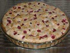 Party Time, Pie, Basket, Torte, Cake, Fruit Flan, Pies, Tart, Cheeseburger Paradise Pie