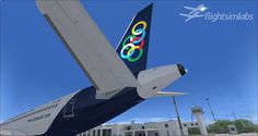11 Best FSL-A320-X images in 2015 | Adobe photoshop