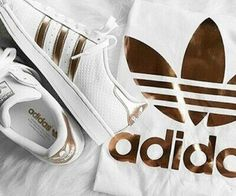 Adidas Women Shoes 2016 Hot Sale adidas Sneaker Release And Sales ,provide high quality Cheap adidas shoes for men adidas shoes for women, Up TO Off - We reveal the news in sneakers for spring summer 2017 Cheap Adidas Shoes, Adidas Shoes Women, Nike Women, Adidas Sneakers, Shoes Sneakers, White Sneakers, Women's Shoes, Cheap Nike, Adidas Superstar Shoes
