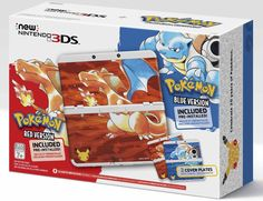 Nintendo Unveils Massive Lineup For Nintendo Direct; 3DS Gets...: Nintendo Unveils Massive Lineup For Nintendo Direct; 3DS… #NintendoDirect