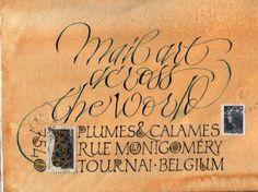 fr be cecile pierre 20090311 14a3d4 - fr_be_cecile_pierre_20090311_14a3d4.jpg