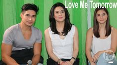 Tagalog Movies Hot 2016 ♥ Piolo Pascual, Coleen Garcia ♥ [Comedy, Romance] Coleen Garcia, Interesting Movies, Tagalog, Filipino, Good Movies, Comedy, Films, Romance, My Love