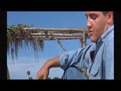Follow That Dream (1962) Full Movie English - YouTube