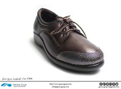 3bbb0bb31 C806:Comfort Shoes for women - Women's Comfort Shoes - Catalog - Genco  Grup. Orthopedic Shoes, Comfortable ...