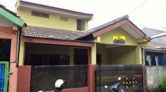 RUMAH+PORIS+INDAH,+TANGERANG+PORIS+INDAH,+CIPONDOH+INDAH+Cipondoh+»+Tangerang+»+Banten