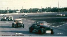 1000 images about islip speedway on pinterest. Black Bedroom Furniture Sets. Home Design Ideas