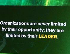 #bebetter  With @7shro #quoteforthedayatwork #quotefortheday #evolve #hrthoughts #hrtransformation #hro #bringiton #qotd #evolve #7shro #bringiton #seethechange #positivevibes #positivity #hrindia #hr #business #businessquotes #businessleaders #hrindia #entrepreneur #leadership #leader #vision #visionary #hro #grassisgreener #humanresources by 7shro