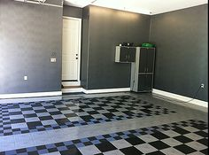 Best Garage Floors By Race Deck Images On Pinterest Flats Floor - How much does racedeck garage floor cost