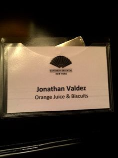 One of three newly designed suites at Mandarin Oriental, New York On Tuesday, June 2015 OJ&B was invited to celebrate the . Design Suites, Mandarin Oriental, Orange Juice, Tuesday, Biscuits, June, New York, Cards Against Humanity, Invitations