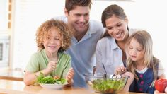 vegetable dishes your kids will love