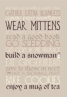 Quotes about love Winter amp; Top Winter love quotes sayings I Love Winter, Winter Art, Cozy Winter, Winter Magic, Winter Ideas, Winter Snow, Hello Winter, Snow Fun, Winter White