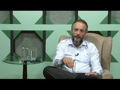 (89) Qual a influência espírita no tratamento das doenças mentais?| Nova Mente (19/01/2018) - YouTube