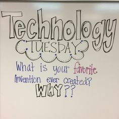 Middle School Classroom, Future Classroom, Morning Board, Morning Activities, Daily Writing Prompts, Responsive Classroom, Bell Ringers, Classroom Community, Teacher Tools