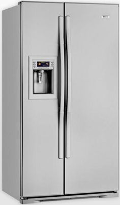 Indesit RAA 28 S fridgefreezers- http://www.siboom.it/search.php?k ...