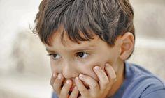 #El procesamiento de metal en niños afecta al riesgo de autismo, según estudio - El Nuevo Diario: El Nuevo Diario El procesamiento de metal…