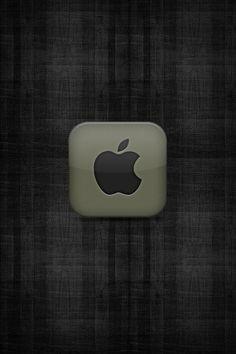 natural apple logo - Bing images