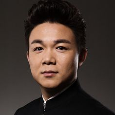 Chuanyue Wang (1984) Graduated from the Central Conservatory of Music in Beijing. He was part of the SF Opera's Merola Opera for young singers (2012) and won the Yang Soohwa Voice Competition in Korea.  He holds an Adler scholarship and is a soloist for the SF Opera where he debuted in Boito's Mefistofele. He was a soloist in Beethoven's Choral Fantasy for the Seiji Ozawa Academy. His debuted when he took the roles of General Han (in The Chinese Orphan) and the Helmsman in The Flying…