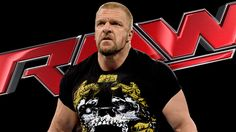 """A WWE """"silent protest"""" being orchestrated by unnamed wrestlers seems to favor Triple H taking creative control of the company in the wake of the much-maligned TLC pay-per-view. Daniel Bryan, Usa Network, Brock Lesnar, Triple H, John Cena, Wwe Superstars, Male Beauty, Sports News, Wrestling"""