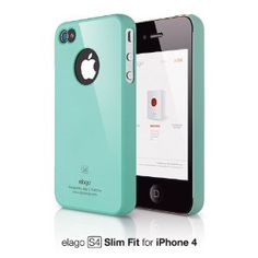 iPhone case! @Kinsey Bivins' needs this!
