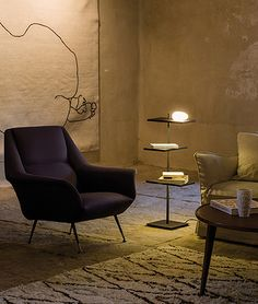 SUITE indoor floor lamp by Vibia is available to order at our Belisama Lighting design studio Led Floor Lamp, Luz Led, Glass Diffuser, Interior Lighting, Lighting Ideas, Lighting Design, Glass Shelves, Living Spaces, Modern
