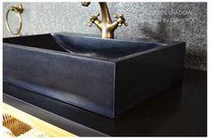 - Pegasus Bathroom Sinks , ..., http://www.designbabylon-interiors.com/pegasus-bathroom-sinks/