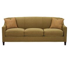 Markham Sofa Sofas Custom Upholstery Living Room