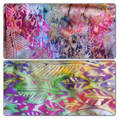April 7 #FlareFabricsTGIF giveaway. Repin for a chance to win 1 metre of this vibrant, varied and bright batik by Benartex. Head over to facebook.com/flarefabrics and enter again. Single Piece, Vibrant, Fabrics, April 7, Quilts, Sewing, Giveaways, Flare, Projects