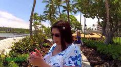 "RBBI -2014- ""We'll give you the grand entrance"" Hilton Waikoloa Village Tour, Fountain of Filth #fountain #fountainoffilth #swimmingpools #palmtrees #walkingbridge #monorail http://www3.hilton.com/en/hotels/hawaii/hilton-waikoloa-village-KOAHWHH/index.html?WT.srch=1 #hilton #hiltonwaikoloa #bigisland #waikoloa"