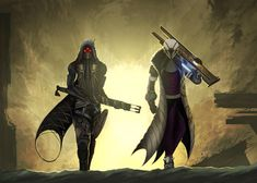 Destiny Game, Game 1, Darth Vader, Fictional Characters, Fantasy Characters
