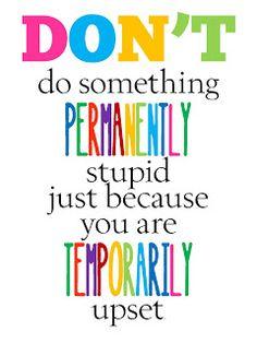 seriouslyy!