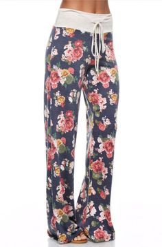 1cde699624 32 Best Womens Lounge Pants | 4 Hats and Frugal images in 2019 ...