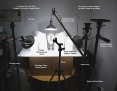 41 Ideas For Jewerly Photography Lighting Diy Photo Photography Lighting Setup, Lighting Setups, Photo Lighting, Jewelry Photography, Photography Business, Light Photography, Photography Tips, Product Photography, Photoshop Photography