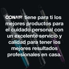 #CONAIRMX #tenaza #peinado #rizo #ondas #calidad #productos #belleza #cabello #resultadosprofesionalesencasa