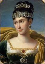 La famille Bonaparte.. Quiz France, Italie, Empereurs