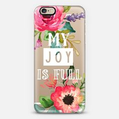 Check out my new @Casetify using Instagram & Facebook photos. Make yours and get $10 off using code: 4NH7HK