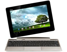 Top 21 best tablet PC iPad alternatives