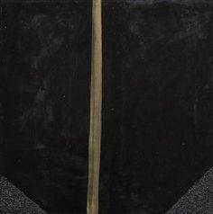 Colin McCahon Ellsworth Kelly, Maori Art, American Artists, Painting Inspiration, New Zealand, Grid, Waterfall, Drawings, Prints