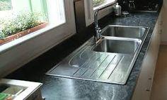 Risultati immagini per top cucina elegante