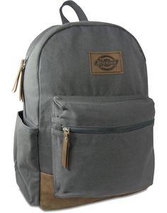 Hudson Backpack $35