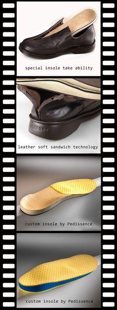 shoes_film2