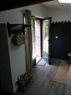 Chez Ninon 10