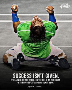Rafael Nadal, Tennis, Instagram, Roland Garros