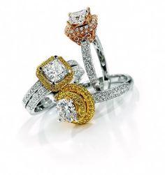 Colored Diamonds ~Lindy Bullock Cox 214.714.0269 lindydiamonds@gmail.com~Todd Drakr